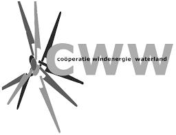 Logo CWWaterland
