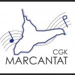 Koor Marcantat zingt @ Dorpskerk | Zuiderwoude | Noord-Holland | Nederland