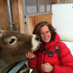 Wintergasten: met Bibi Dumon Tak @ Kerk Zuiderwoude | Zuiderwoude | Noord-Holland | Nederland